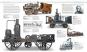 Eisenbahnen, Autos und Flugzeuge. Das visuelle Lexikon in über 3000 Bildern. Bild 2