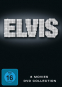 Elvis - 8 Movies Collection. 8 DVDs. Bild 2