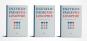 Enzyklopädie Philosophie. 3 Bände. Bild 2