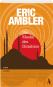 Eric Ambler. Die großen Polit-Thriller Teil 1. 1936-40. 5 Bände. Bild 2