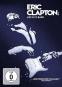 Eric Clapton - Life in 12 Bars (OmU). DVD Bild 2