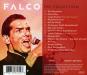 Falco. The Collection. CD. Bild 2