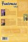 Fantomas - Die Trilogie 3 DVDs Bild 2