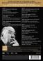 Film Noir Edition - Dunkle Thriller der Filmgeschichte. 4 DVDs. Bild 2
