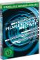 Filmgeschichte weltweit. 7 DVDs. Bild 2