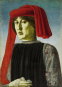 Florentiner Malerei. Alte Pinakothek. Bild 2