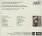 Françoise Hardy. Francoise Hardy. CD. Bild 2