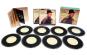 Frank Sinatra. Originalalben. 8 CDs. Bild 2