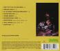 Frank Zappa. Apostrophe. CD. Bild 2