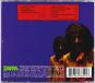 Frank Zappa. Chunga' s Revenge. CD. Bild 2