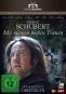 Franz Schubert: Mit meinen heißen Tränen. 2 DVDs. Bild 2