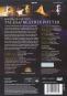 Frederick Ashton's Tales of Beatrix Potter. DVD. Bild 2