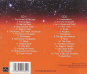 Gentle Giant. Edge Of Twilight. 2 CDs. Bild 2