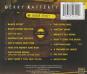 Gerry Rafferty. Baker Street. CD. Bild 2