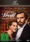 Giuseppe Verdi - Ein Leben in Melodien. DVD. Bild 2