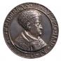Glanz des Hauses Habsburg. Die habsburgische Medaille im Münzkabinett des Kunsthistorischen Museums. Bild 2