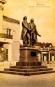 Goethe-Bilder auf ... Postkarten, Geldscheinen, Sammelbildern, Stereofotos, Bierdeckeln. Bild 2