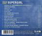 Graham Bonney. Supergirl: Die größten Hits. CD. Bild 2