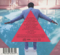 Gregory Porter. All Rise (Limited Edition). CD. Bild 2