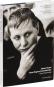 Hans Magnus Enzensberger. Eine Hommage. Photographien 1963-2005. Bild 2