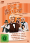 Hans Moser Box. 4 DVDs. Bild 2