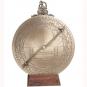 Astrolabium nach Georg Hartmann. Bild 2