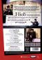 Hiob. DVD. Bild 2