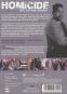 Homicide Season 4. 3 DVDs. Bild 2