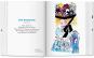 Illustration Now! Fashion. Bild 2