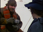 Jack London - Ruf des hohen Nordens. 3 DVDs. Bild 2