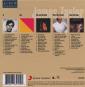 James Taylor. Original Album Classics. 5 CDs. Bild 2