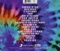 Jefferson Airplane. White Rabbit. CD. Bild 2