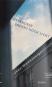 Jens Wonneberger. 3 Bände im Paket. Bild 2