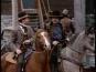 Jesse James Box. DVD. Bild 2