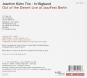 Joachim Kühn. Out Of The Desert (Live). CD. Bild 2