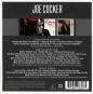 Joe Cocker. The Triple Album Collection. 3 CDs. Bild 2