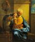 Johann von Spillenberger 1628-1679. Ein Maler des Barock. Bild 2