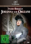 Johanna von Orleans (1948). DVD. Bild 2