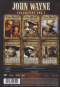 John Wayne Collection Vol. 1. DVD. Bild 2