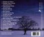 Johnny Cash. The Classic Christmas Album. CD. Bild 2