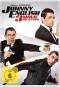 Johnny English Box. 3 DVDs Bild 2