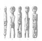 Kelten Kulte Göttinnen - Spuren einer verborgenen Kultur Bild 2