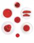 Kochen nach Farben. 12 Farben, 12 Menüs. Bild 2