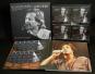 Konstantin Wecker. Alle Lust will Ewigkeit: Die Live-Aufnahmen 1975 - 1987. 10 CDs. Bild 2