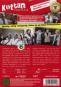 Kottan ermittelt (Komplette Serie). 4 DVDs. Bild 2