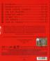 Kraftwerk. 3-D The Catalogue. Blu-ray + DVD. Bild 2