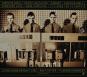Kraftwerk. Computer World. CD. Bild 2