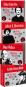 Krimiklassiker. Die große Hörbuchbox. 18 CDs. Bild 2