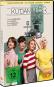 Ku'damm 63. 2 DVDs Bild 2
