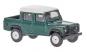 Land Rover Defender 110 Maßstab 1:87 Bild 2